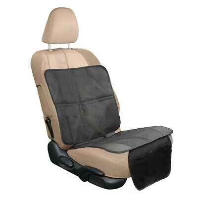 Baby Car Seat Protector Standard Storage Child Water Resistant Infant Travel