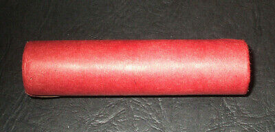 1969-P Uncirculated LINCOLN CENT ROLL