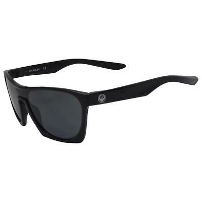 162b4730df99 ADIDAS SUNGLASSES AD21 baboa aD21 shiny black / grey lens AD21-6050 ...