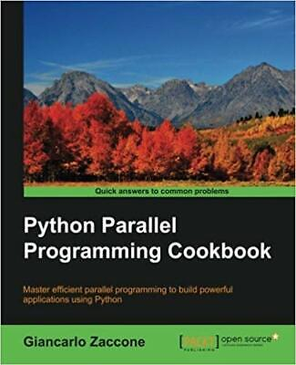 MACHINE LEARNING WITH Python Cookbook [PDF] - $2 80 | PicClick