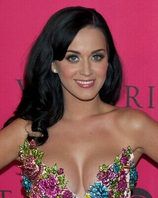 Katy Perry 8 x 10 / 8x10 GLOSSY Photo Picture IMAGE #28