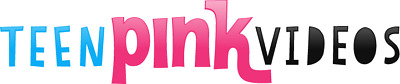 Teen Pink Videos ✔️ LIFETIME Subscription ✔️ Cheapest Price ✔️ Warranty