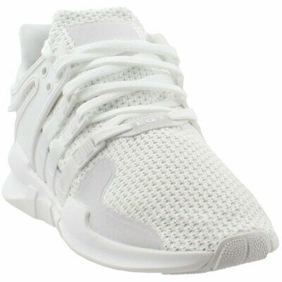 adidas EQT Support Adv Sneakers - White - Mens