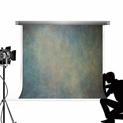 KateHome PHOTOSTUDIOS Kate con textura Color fondo Retro (10x10ft Color 103)