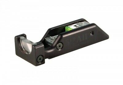 See All Nite Sight Tritium Open Sight for Sig Sauer P Series Triangle