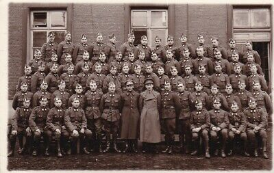 Org foto ABL:   Escadron 2e regiment Lanciers 1939-40