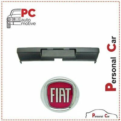 PARAURTI POSTERIORE POST VERN FIAT PANDA 09/>11 NATURAL POWER 2009/>2011