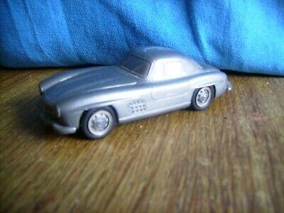 R(?)MR Danhausen Mercedes-Benz 300 SL