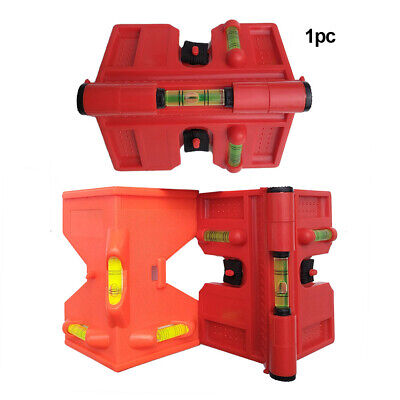 Activity Angle Meter Level Ruler Fixed Pipe Mapping Measuring Adjustable Folding