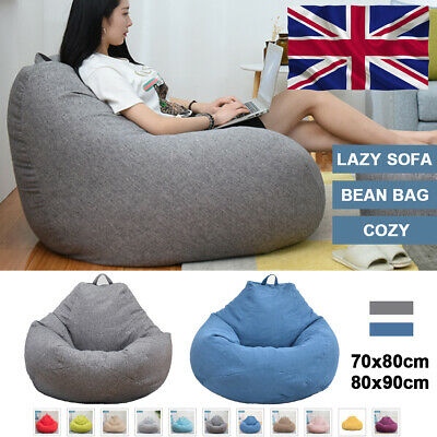 Awe Inspiring Bean Bags Inflatables Furniture Kids Teens At Home Gamerscity Chair Design For Home Gamerscityorg