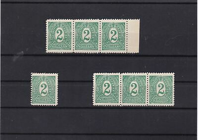 germany private courier stamps ref 12544