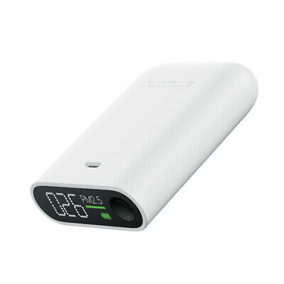 Xiaomi Smartmi PM2.5 Air Detector Portable Sensitive Air Quality Tester U8G6