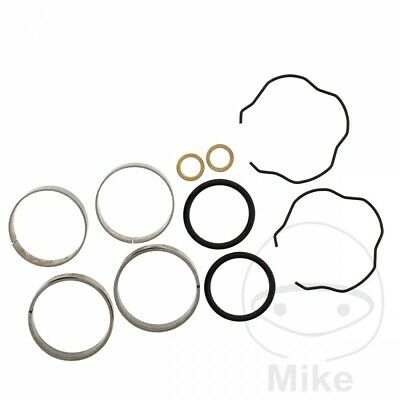 All Balls Front Fork Kit Suzuki AN 650 A Burgman Executive ABS 2004-2012