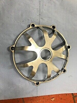 Ducati Dry Clutch Cover 916 748 888 851 etc