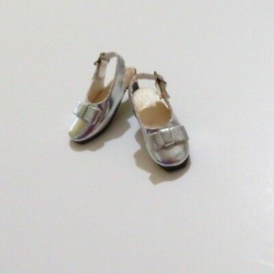 Poppy Parker The Happening Integrity Toys DOLL SHOES