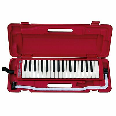 Hohner - Student Melodica 32 Red