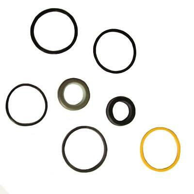 RE18749 Hydraulic and Power Steering Components Cylinder Seal Kit For John Deere