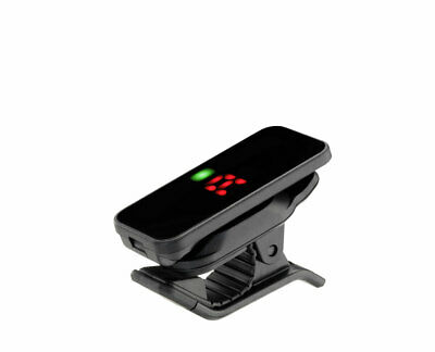 Korg Pitchclip 2 Clip-On Tuner - Open Box
