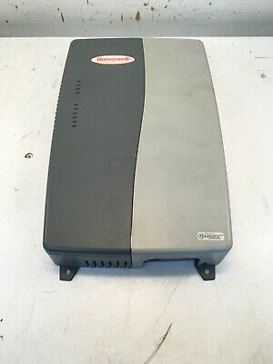 Honeywell web-602-xpr UNTESTED