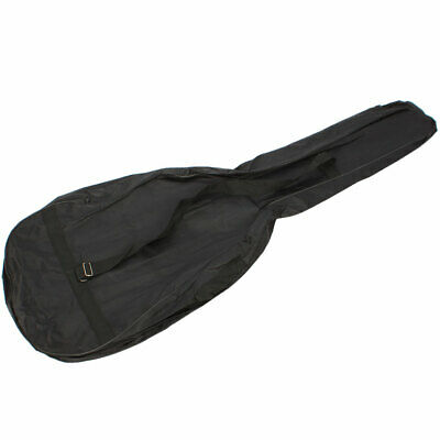 41 Inch Padded Protective Classical Acoustic Guitar Back Bag Carry Case Holder