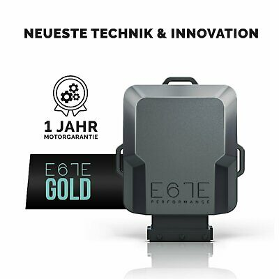 E67E or pour Skoda Rapid ( Nh ) 1.2 TSI (86 Ps / 63 Kw) Essence Chiptuning