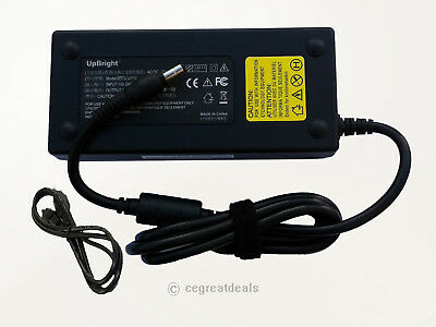 UpBright AC/DC Power Adapter For Inogen One 10-300 IO-300 G3 Oxygen Concentrator
