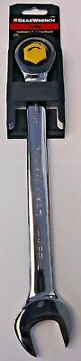 Gearwrench 9125D 25mm Combination Ratcheting Wrench