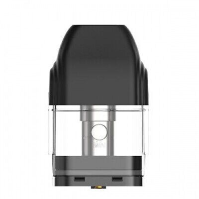 4x Uwell Caliburn Pod 2ml