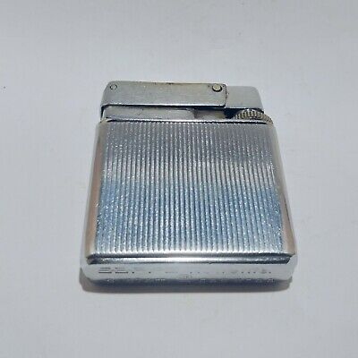 Antique Vintage lighter, SAFFA ROWENTA old lighters