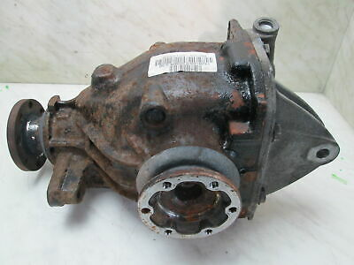 1428170 BMW E46 Differential Hinterachsgetriebe 3,45