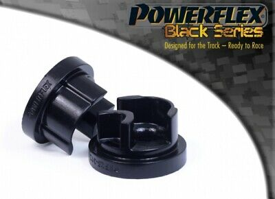 Powerflex Black Series Gearbox Top Mounting Insert Honda Civic EP Type R