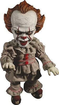 IT 2017 15 Inch Mega Scale Talking Pennywise
