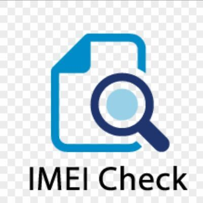 IMEI CHECKER iPhone Initial Activation, Next Tether, Apple GSX Report 1-12 Hours