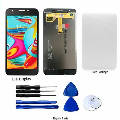 Repir Parts LCD Display Touch Screen for Samsung Galaxy A2 Core 2019 SM-A260