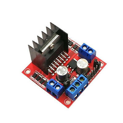 Avoid Tracking Robot DIY Kit Car Ultrasonic For Arduin With switch Motor Latest