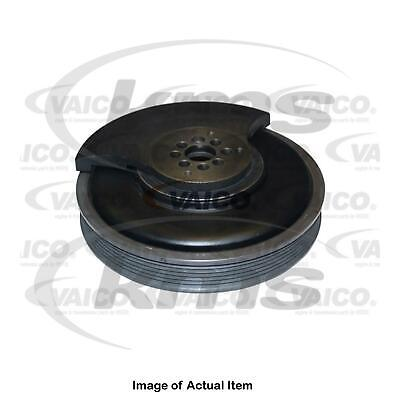 New VAI Crankshaft Belt Pulley V10-8260 Top German Quality