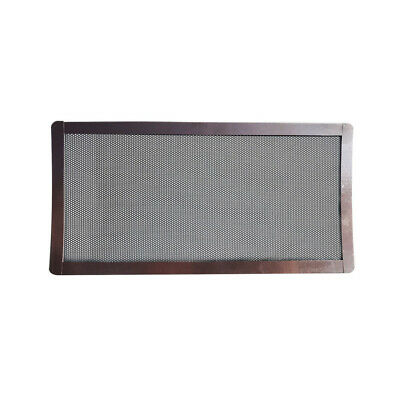 Dust Filter PC Protective Home Magnetic Computer Mesh Chassis Cooling Fan Cover