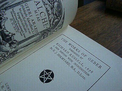 220 ANTIQUE ALCHEMY Books On Dvd - Ancient Occult Chemical