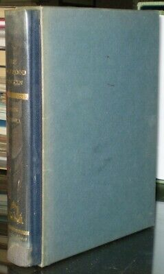 SIGNED 1st LIMITED ED, THE LOCKWOOD CONCERN, by JOHN O'HARA, 1 of 300, SLIPCASE