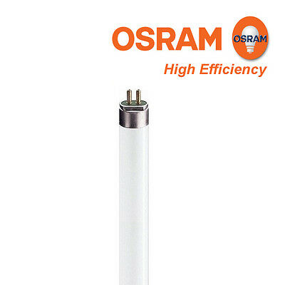 1149mm Fhe 28 28w T5 Tube Fluorescent 840 [4000k] Cool Blanc ( Osram FH28840 )
