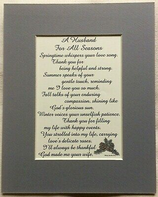 NEPHEW LOYAL GOD MADE Family FRIENDS Love Special GIFT Rare verses