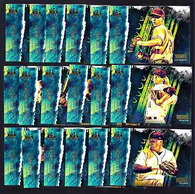 2019 Panini Diamond Kings Squires Insert Singles: Complete Your Set You Pick