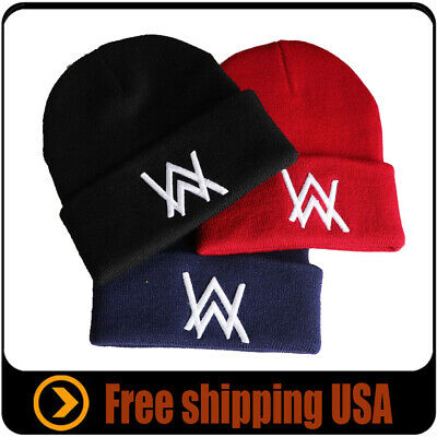 e9e09c4bb ALAN WALKER CAP hip hop cool baseball cap - $7.99 | PicClick
