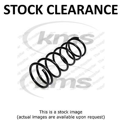 Fit with BMW 320 E30 Front coil spring RA1034 2L