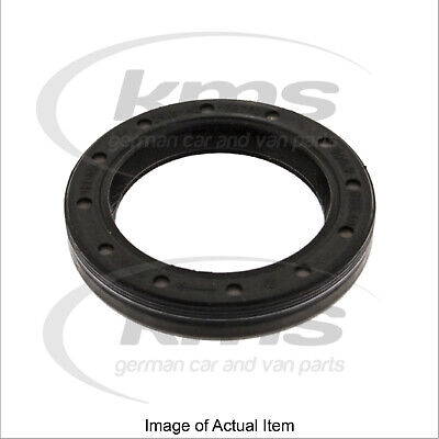 New Genuine Febi Bilstein Manual Gearbox Transmission Main Shaft Seal 39431 Top