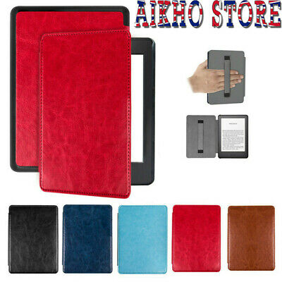 FINTIE ORIGAMI CASE Cover for All-New Kindle Paperwhite E