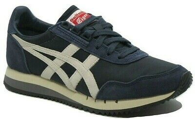 Womens Ladies Boys Onitsuka Tiger Colorado Eighty Five Trainers Sneakers Shoes