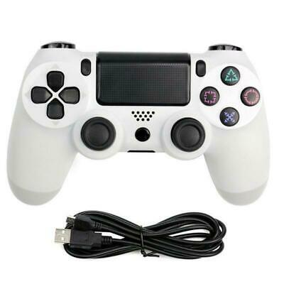 Playstation 4 Controller DualShock Wired Gamepad For Sony PS4 Gamepad controller