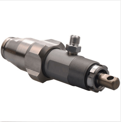 fit for Airless paint sprayer Pump 390 395 490 495 595 Aftermarket .