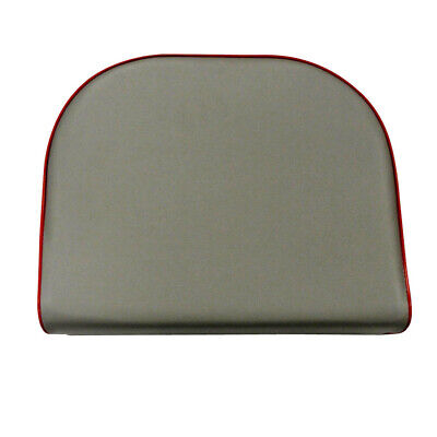 Greay Tractor Seat Cushion for Massey Ferguson TO20 TO30 TO35 85 135 150